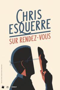 chris-esquerre-comedie-du-rire-2019