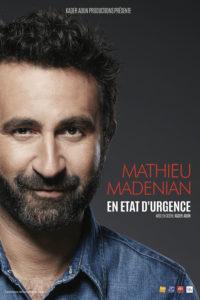 mathieu-madenian-montpellier-comedie-du-rire-2019