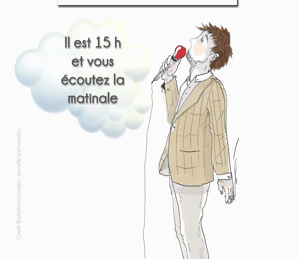 monsieur-paul-olivier-labiche