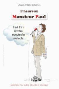 monsieur-paul-olivier-labiche