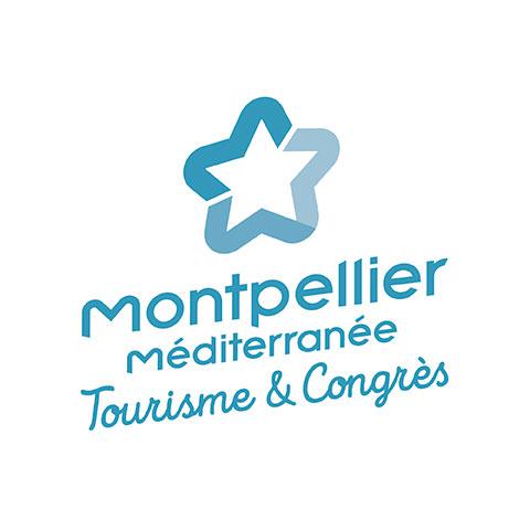 Montpellier Méditerranée