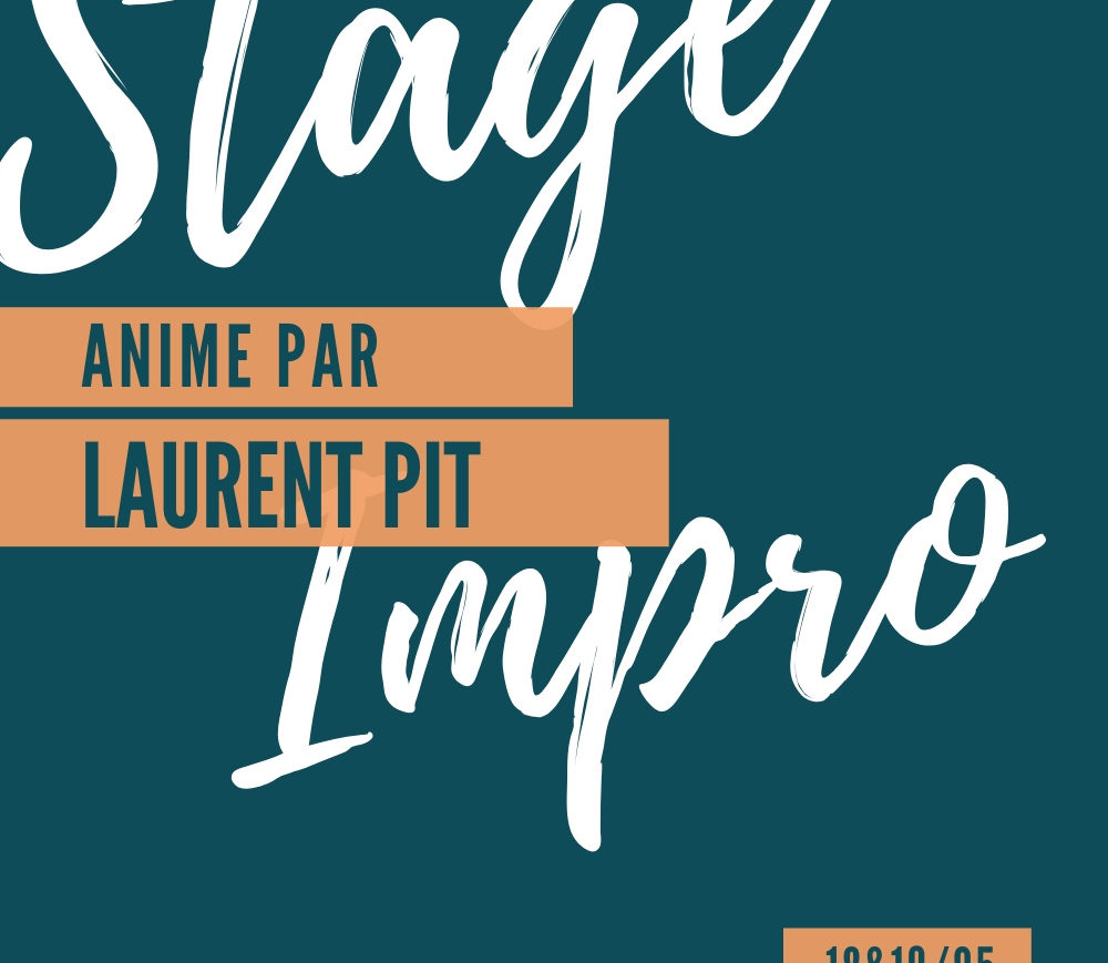 stage-impro-improvisation