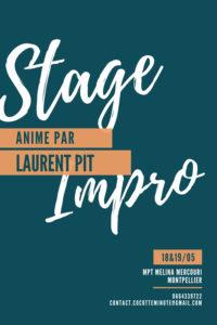 stage-impro-improvisation